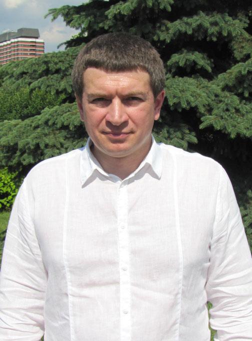 фото дмитрий медведев