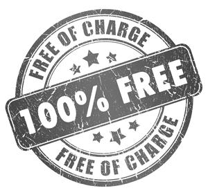 бесплатные роботы для quik